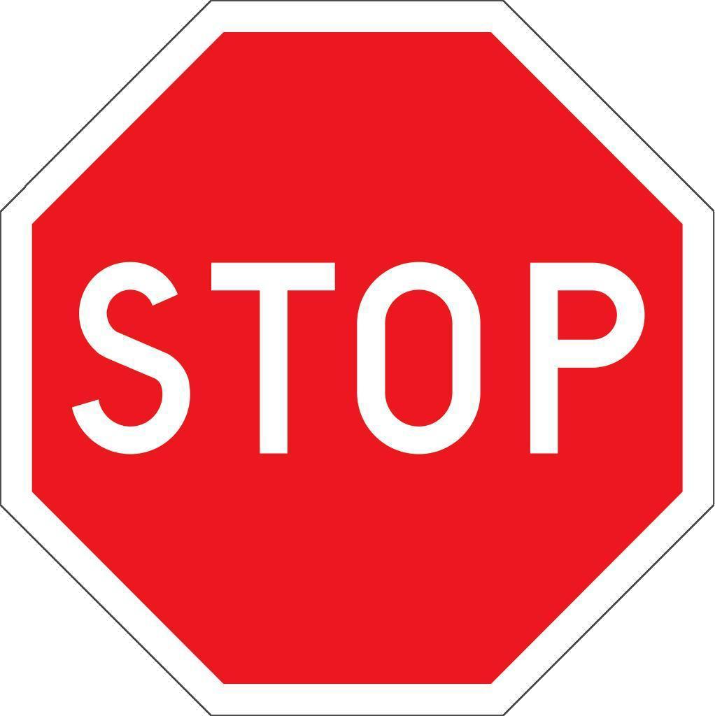stop-arret