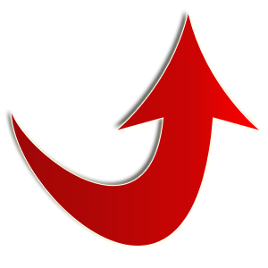 red-curved-arrow